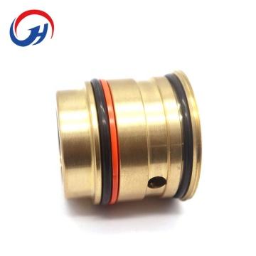 waterjet high pressure pump spare parts oil seal