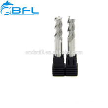 BFL CNC Tools Твердосплавный инструмент для снятия фаски Инструмент для снятия фаски для металла