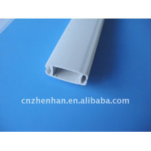 Componentes do obturador do rolo do perseguidor do Roller do PVC