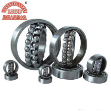 Cojinetes de bolas de alta precisión y alta precisión (1208K)