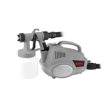 EBIC 600W Mini Electric Painting Spray Gun