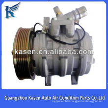 10P08 6PK spare part compressor FOR UNIVERSAL CARS