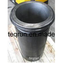 MAN 32/40 Cylinder Liner