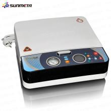2015 new 3d heat press transfer machine for 3d phone case