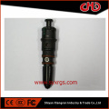 CUMMINS Injector 3052255