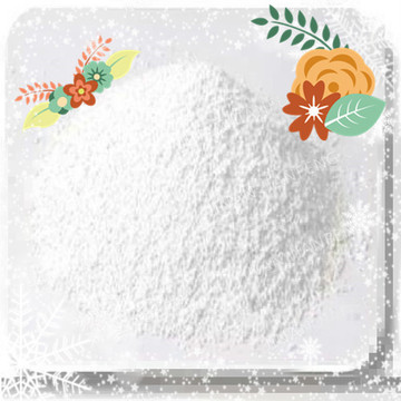 White Powder Lurasidon HCL Cas 367514-88-3