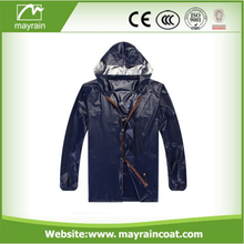 Workwear with Hood Workwear Jacket for Men