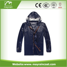 Vêtements de travail avec Hood Workwear Jacket for Men