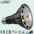 Lâmpada de alta qualidade 15W LED PAR30 (L718-PAR30-L)