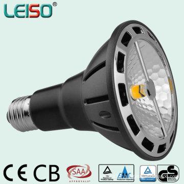 Ampoule PAR30 de 15W LED PAR30 de haute qualité (L718-PAR30-L)