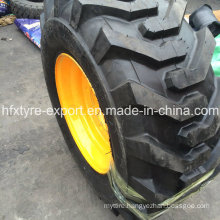 Bias Tire 18-19.5, Skid Steer Laoder Tire, Tires with Best Prices, OTR Tire