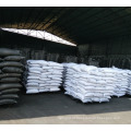 Carbono ativado granulado de carvão da malha 8X30 para o tratamento da água