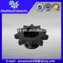 Pignon en acier de bonne qualité (vente directe en usine)