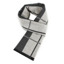 Wholesale Scarf Hijab Men Warm Scarves Cashmere Scarf