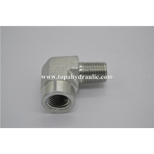 5N9 5502 rubber hose hydraulic coupling fitting