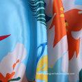 China silk scarves wholesale