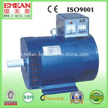 Stc Dreiphasen-Generator (Bürste) 50Hz / 60Hz