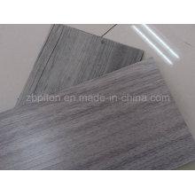 Anti Slip Waterproof Retardant PVC Vinyl Flooring