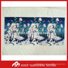 personalized bulk printed micro fiber lens cloths