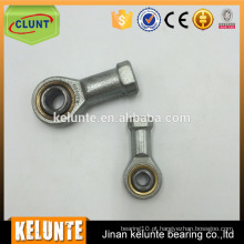 Rolamento oscilante de extremidade de roda UC12