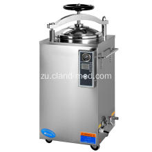 I-Good Automatic Medical Verticl Pressure Steam Sterilizer