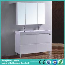 Sala europea de lujo que usa el gabinete de baño (LT-C052)
