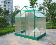 New products sell used greenhouses / greenhouse equipment (HX75112G)