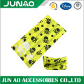 Cheap bandana neck tube custom design