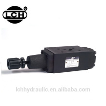 Alibaba china supplier counter balance valve