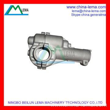High Precision Die Casting Component