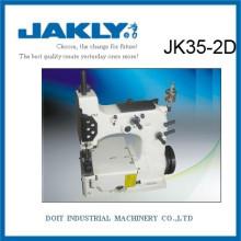 JK35-2D 2016NEW DOIT Overhand bag máquina de costura mais próxima