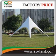 Tente publicitaire en forme de shar avec prix d'usine depuis le fabricant de la Chine