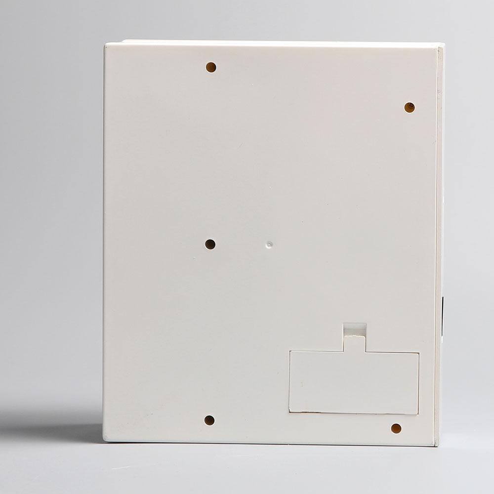 Quartz Flip Clock