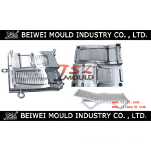 Beach Chair Plastic Mould