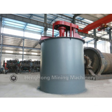 Xb Agitation Tank für Mineral-und Chemical Mixing