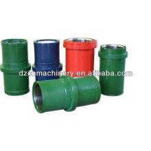 API-7K drilling rig mud pump cylinder jacket