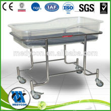 Pediatric beds Hospital new born baby bed