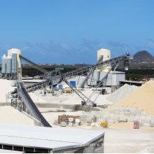 Rubber Conveyor Belt for Mining Price, China Conveyor Belt Manufacturer