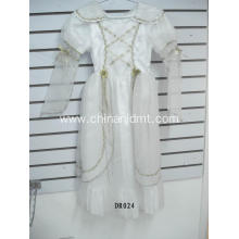 Pure summer Chiffon Dress