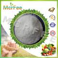 Classification agricole Classification des sulfates et sulfates de cuivre 98.5%