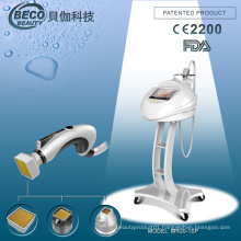 Thermaging Fractional RF Salon Beauty Equipment for Wrinkle Removal (Mr20-1sp)