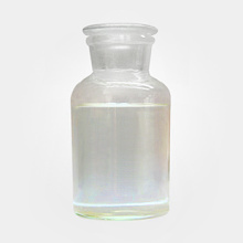 Great Quality  Anisic aldehyde  Best Sell