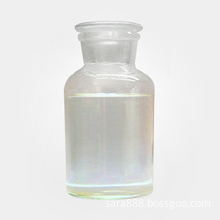 Great Quality Propionaldehyde Best Sell