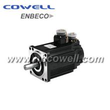 Серводвигатель для 3D-печати