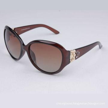polar one cr39 lens acetate sunglasses laser custom brand  eyewear