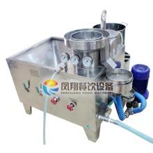 Machine à laver au haricot TM-600, Machine à laver au blé au haricot