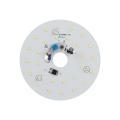 AC SMD 2835 Led bulb module CE certified