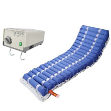 hospital durable stage II bedsore therapy mattress