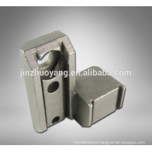Pure factory price custom precision auto parts investment casting