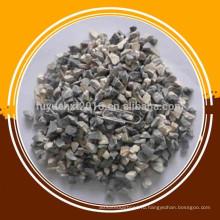 цена тугоплавкого кирпича муллита пески с высоким качеством